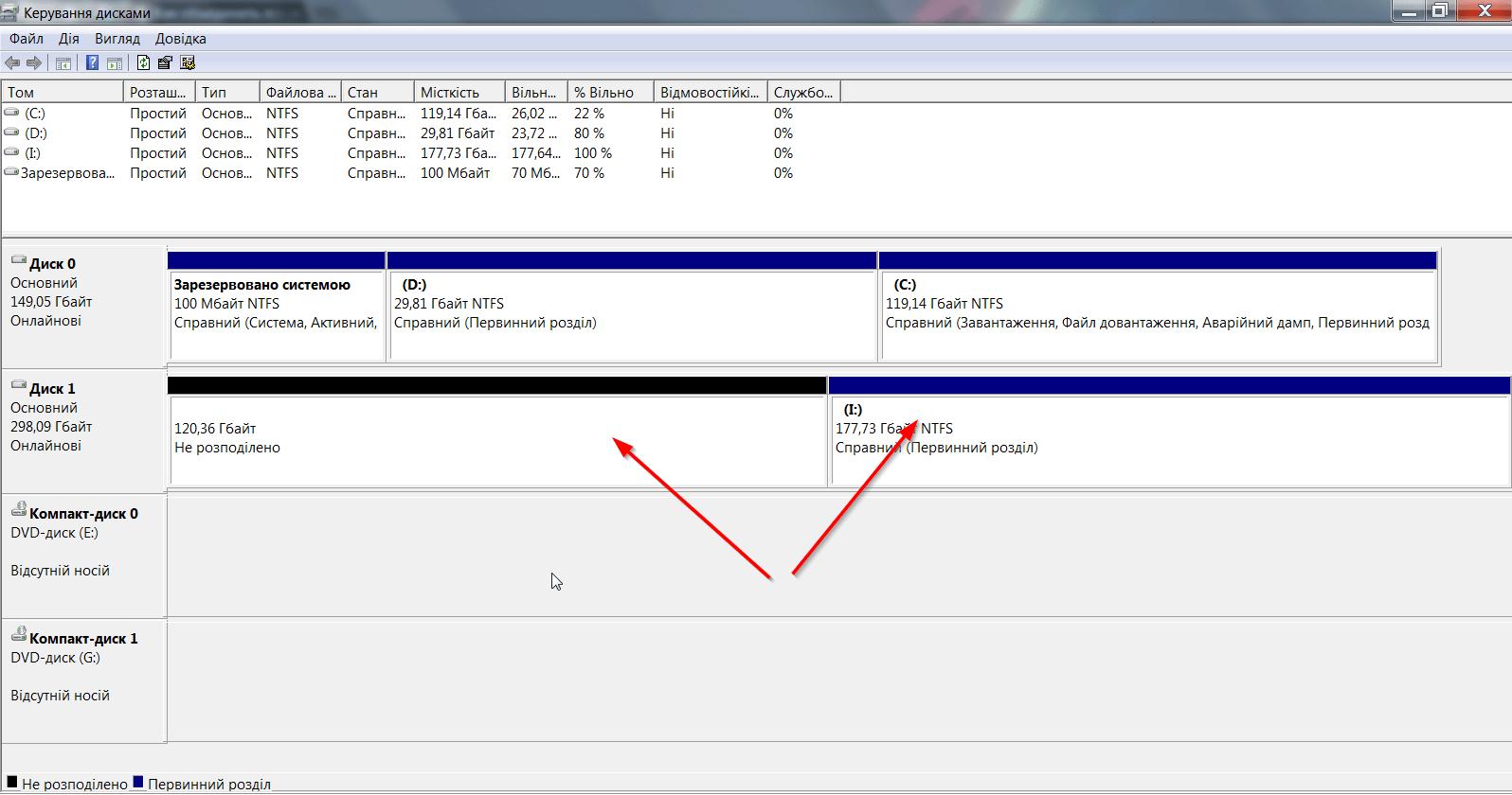 Как сделать диск с системой фото 635