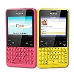 Asha 210 от Nokia