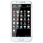 Смартфон IRU M5303 видео обзор