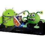 Антивирус для Android-смартфонов и планшетов. Какой лучше?