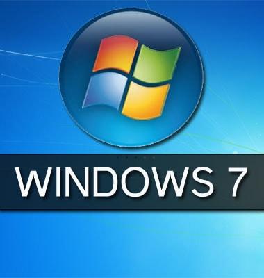 Как отключить DEP в Windows 7?