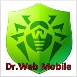 Dr.Web Light для ОС Android. Инструкция по использованию