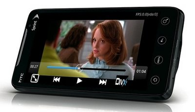 filmy-na-smartfone