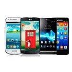 Как выбрать смартфон: 5 важных факторов для выбора