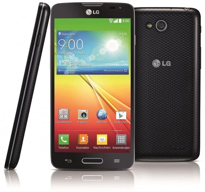 lg-l90-d405