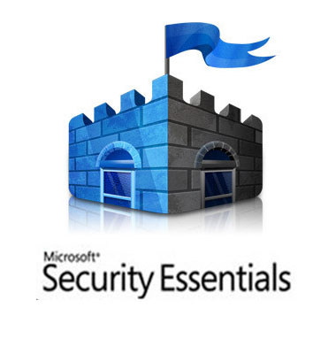 Как отключить Microsoft Security Essentials в Windows 7?