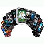 Обзор бюджетных смартфонов 2014 года