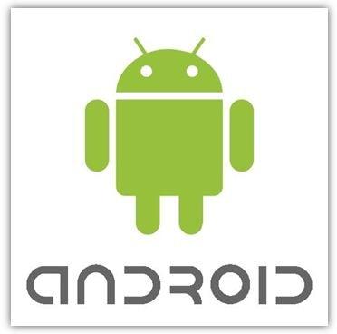 Преимущества Андроид