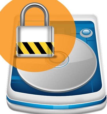Как убрать «диск зарезервировано системой» Windows 7?