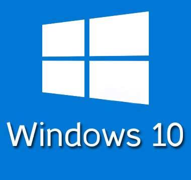 Как отключить залипание клавиш на Виндовс 10?