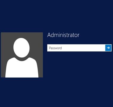 Как убрать пароль при входе в Windows 10?