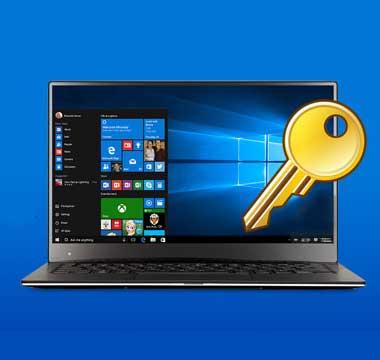 Срок действия вашей лицензии Windows 10 истекает