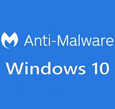 Antimalware Service Executable: что это и как отключить