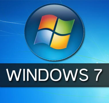 Windows 7: как убрать ввод сетевых учетных данных?