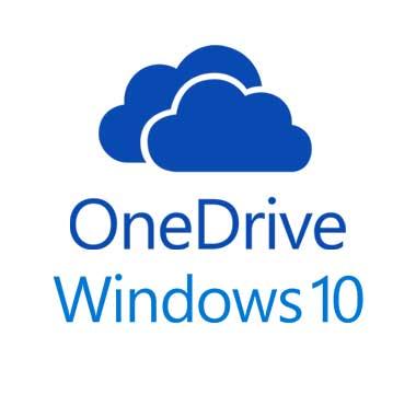 Onedrive: как отключить в Windows 10?