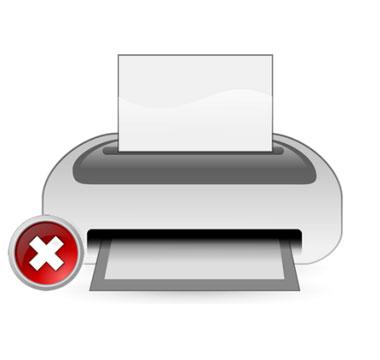 Как удалить принтер в Windows 7 полностью