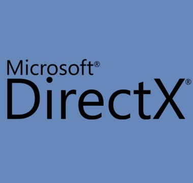 Как удалить Direct X на Windows 7/10?