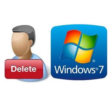 Как удалить Виндовс 7 с компьютера